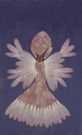 Persoonlijke Engelen Kaart