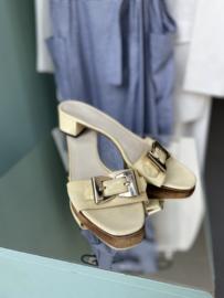 Gucci summer sandals