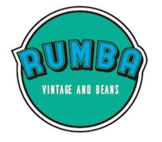 Rumba Vintage