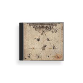 CD Tetraktys