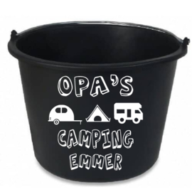 opa's/papa's camping emmer