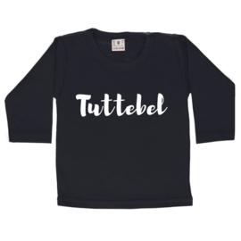 shirt Tuttebel