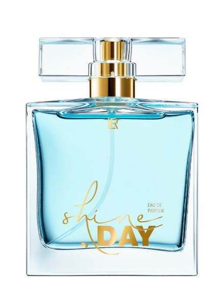Shine Eau de Parfum Eau de Parfum (Day and Night)