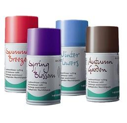 Vendor Spray Four seasons 712380