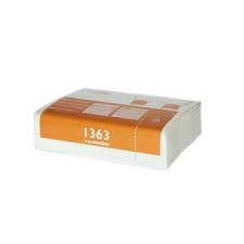 Vendor handdoek cassette 1363 - 10 per doos