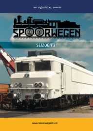 SpoorwegenTV seizoen 3