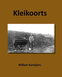 Kleikoorts - Willem Kurstjens