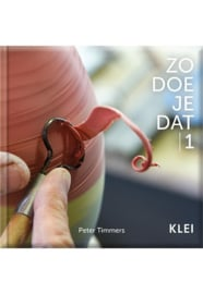 Zo doe je dat - Peter Timmers