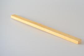 kleilat hout