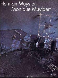 Herman Muys / Monique  Muylaert
