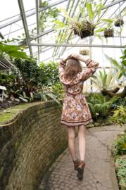 Mini dress SKY