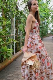 Maxi Dress AURA