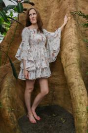 Mini Dress PRIMROSE