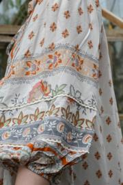 Mini Dress ADELA