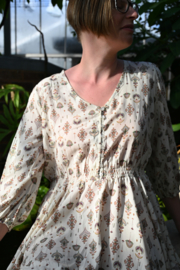 Mini Dress CELINE
