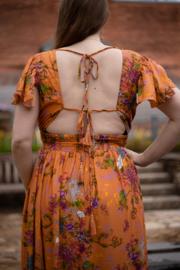 Dress ISABELLE