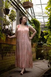 Dress ANNA MOONSTONE