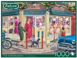FALCON The Hairdressers 1000 Stukjes