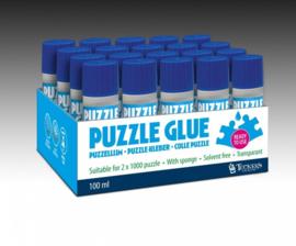Puzzle Glue 100 ml