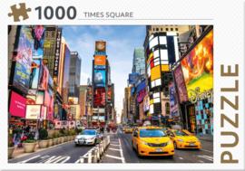 REBO Times Square 1000 Stukjes