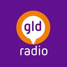 Puzzlefun bij Omroep Gelderland Radio