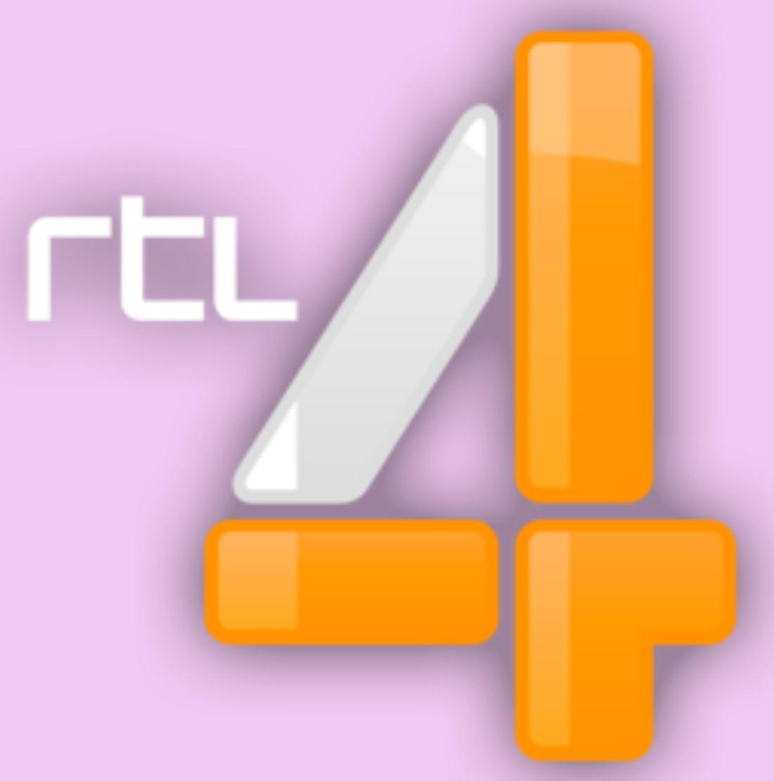Puzzlefun bekend van RTL4