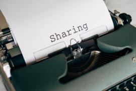 Cursus creatief schrijven: roman, thriller, levensverhaal (fysiek)
