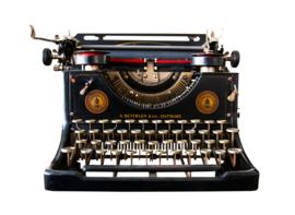 Stoomcursus creatief schrijven (fysiek)