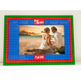 lego® fotokader 10 op 15