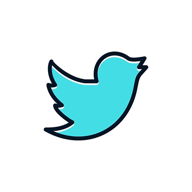 Kraamstartbox Twitter