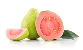Guave puree
