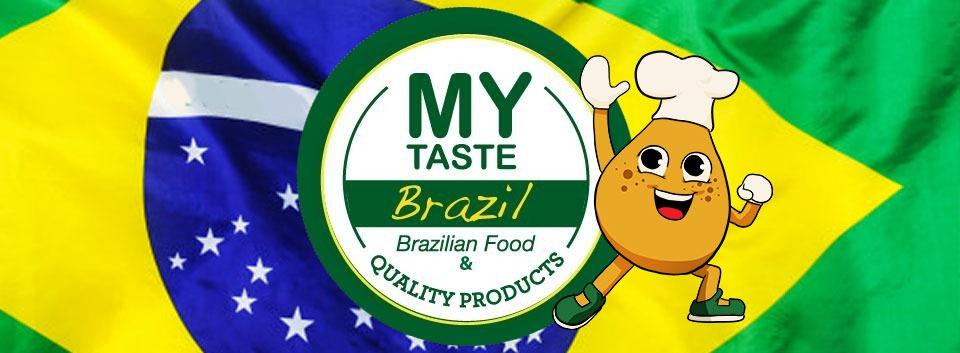 mytastebrazil