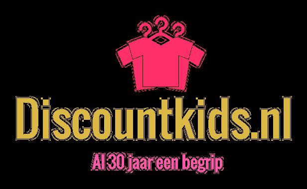 Discountkids.nl