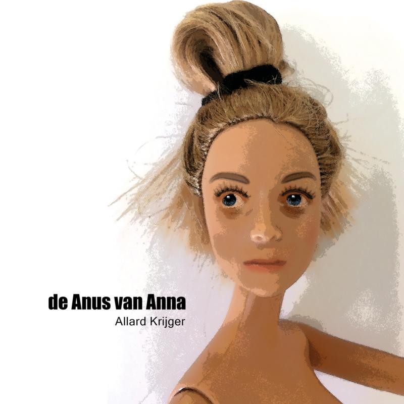 de Anus van Anna