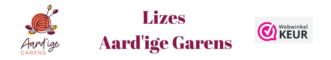 Lizes Aard'ige Garens