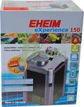 Eheim filter experience 150
