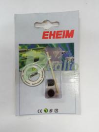 Eheim 7480500 as met houders 1212,2006-2012,2206-2212