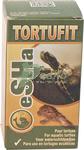 Esha Tortufit 10 ml