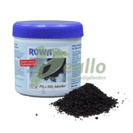Rowa phos 500ml