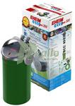 Eheim filter Ecco 300 (2236020)