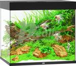 Juwel aquarium Lido 200 LED
