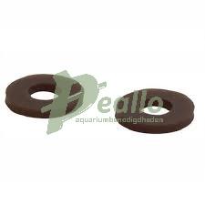 Dennerle o-ring tbv comfort line drukregelaar