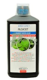 Easy-life Bio AlgExit green 1000ml