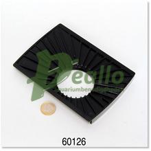 JBL CP e verdeelplaat tbv 400/1- 700/1 -900/1
