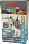 Eheim UV-sterilizer Reeflex UV 350