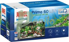 Juwel aquarium Primo 60