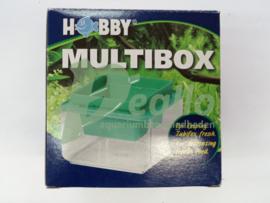 Hobby multibox