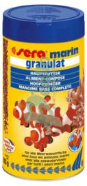 sera marin granulat 500ml