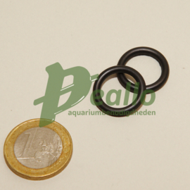 JBL CP e dichting/rubber tbv slangadapter 401/2 - 701/2 - 901/2 (6014200)