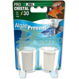 JBL ProCristal i30 AlgaePrevent 2x